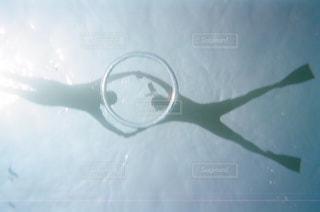 海の写真・画像素材[439564]