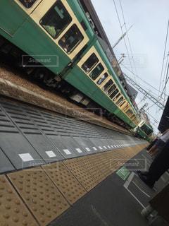No.439419 江ノ電