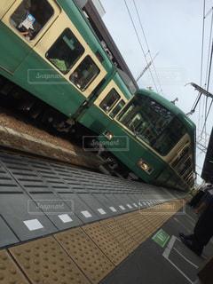 No.439421 江ノ電