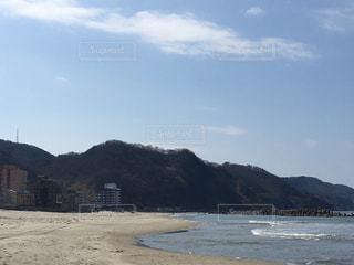 海の写真・画像素材[439574]