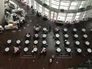 東京新国立美術館の写真・画像素材[2467291]
