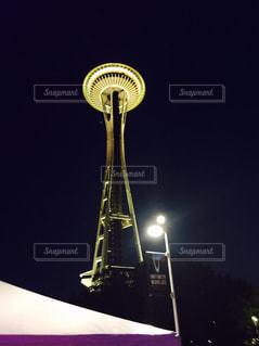夜の写真・画像素材[439689]