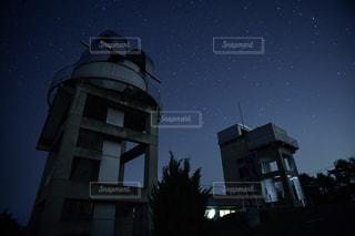 夜景の写真・画像素材[439787]