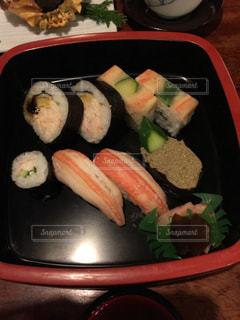 食べ物 - No.443991