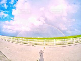 沖縄の写真・画像素材[1500393]