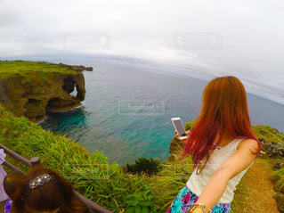 No.471005 #ゴープロ#Gopro#gopro#goprojp#goprohero4 #ゴープロヒーロー4#ゴープロのある生活 #ゴープロ女子#カメラ女子#カメラ#goprogirl #OLYMPUS#オリンパス#tg870#tg870のある生活