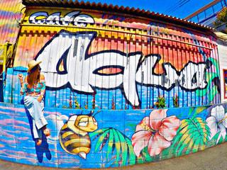 #ゴープロ#Gopro#gopro#goprojp#goprohero4 #ゴープロヒーロー4#ゴープロのある生活 #ゴープロ女子#カメラ女子#カメラ#goprogirl #OLYMPUS#オリンパス#tg870#tg870のある生活 - No.566367