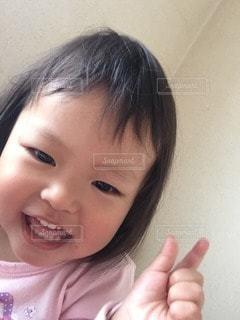 子どもの写真・画像素材[28628]
