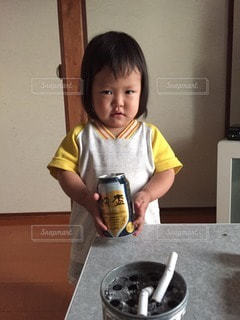 子ども - No.47358