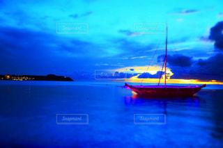 海の写真・画像素材[441404]