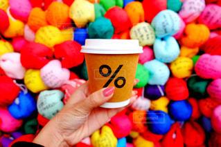 No.440446 コーヒー