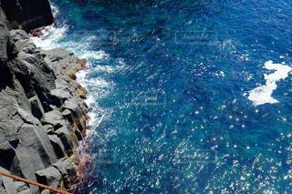 海の写真・画像素材[440503]