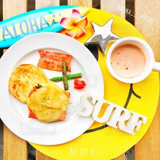 食べ物 - No.440546