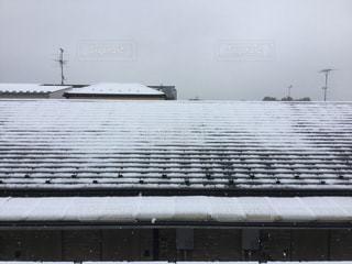 冬 - No.441099