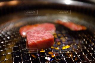 肉の写真・画像素材[441075]