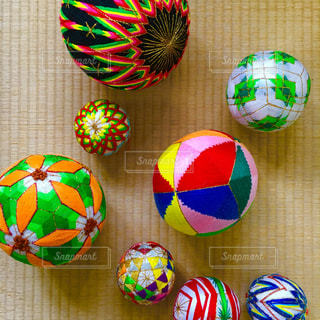 #祖母 #ばあちゃんの趣味 #婆ちゃん #趣味 #手毬 #手毬作り #毬 #畳 #日本の文化 #伝統工芸 #伝統工芸品 #和 #和の心 #nagasaki #obama #grandma #grandmother #family #hobby #handball #colorful #japaneseculture #culture #iPhoneクオリティ - No.441244