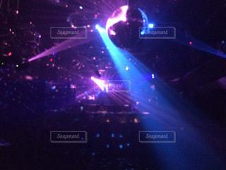 光の写真・画像素材[441311]
