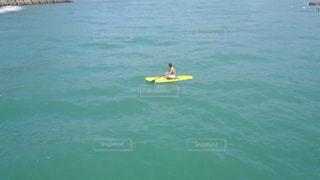 海の写真・画像素材[526034]