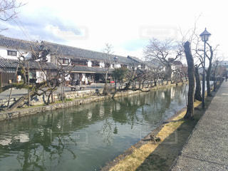 岡山の写真・画像素材[459028]