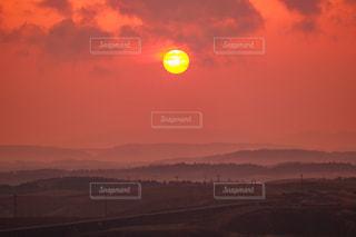 太陽 - No.441522
