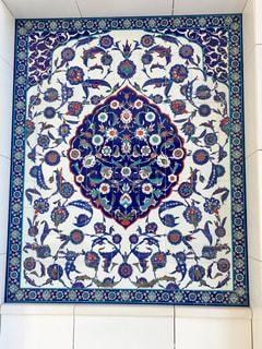 モスクの写真・画像素材[506308]