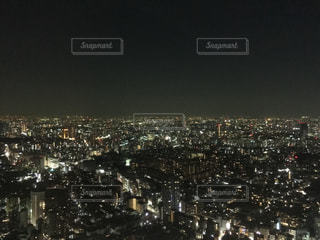 夜景 - No.441737
