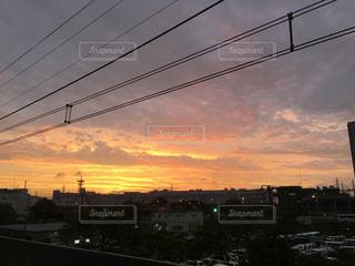 風景 - No.441741