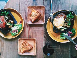 食べ物の写真・画像素材[441971]