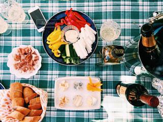 食べ物 - No.442353