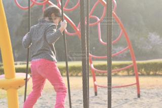 公園,後ろ姿,散歩,女子,女の子,外,姉妹,地元