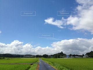 No.460671 風景