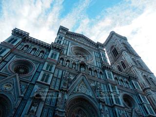 イタリアの写真・画像素材[447905]