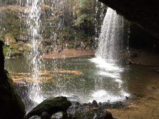 滝 - No.444116