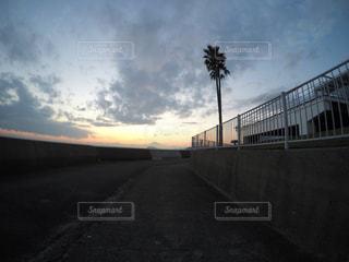 空の写真・画像素材[443141]