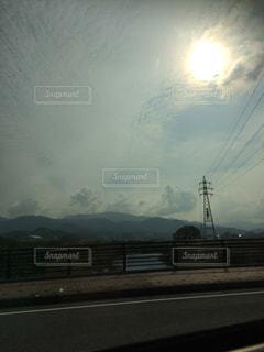 No.454184 風景