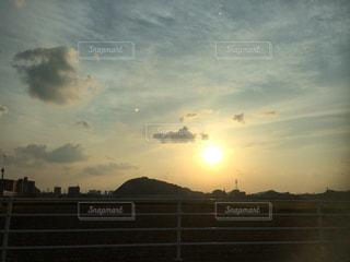 風景 - No.454186