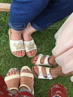 靴 - No.634908