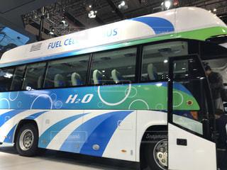 No.454194 バス