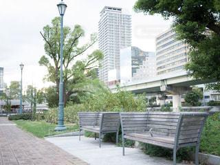 公園 - No.443441