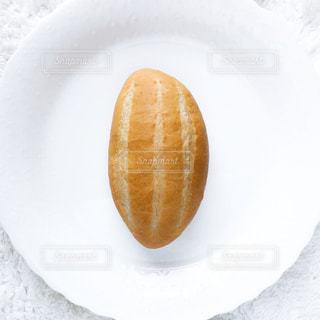 No.453676 食べ物