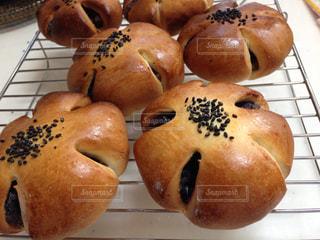 パンの写真・画像素材[443698]