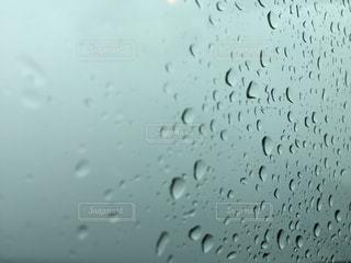 雨 - No.476430