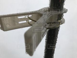 No.478351 雨