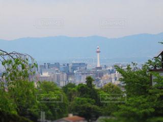 風景 - No.520010