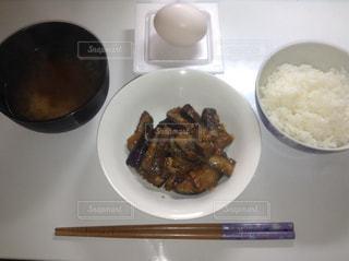 No.444564 食べ物