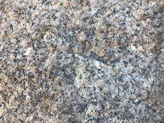 石の写真・画像素材[444966]
