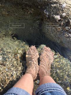 海の写真・画像素材[482670]
