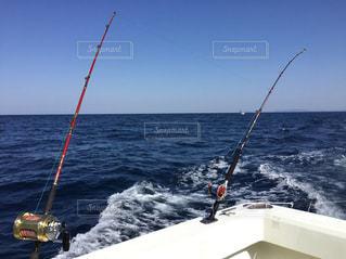 海の写真・画像素材[482918]