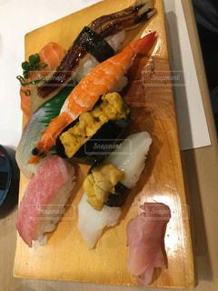 お寿司 - No.444931