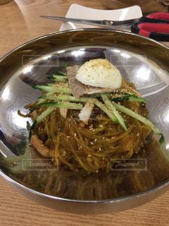 韓国料理の写真・画像素材[444941]